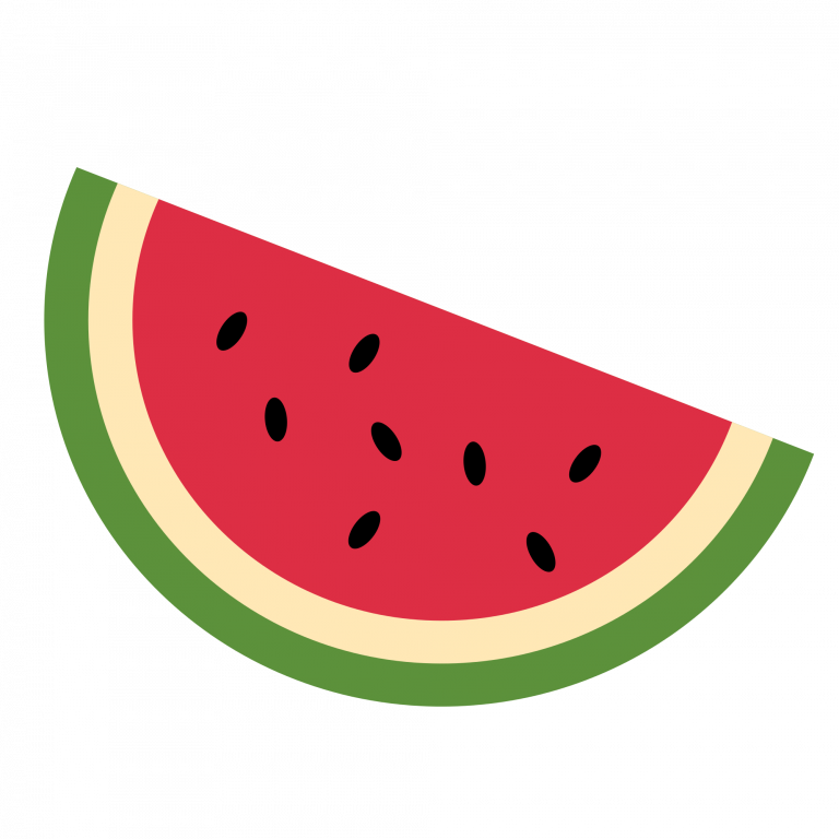 Index of wp content. Watermelon clipart svg