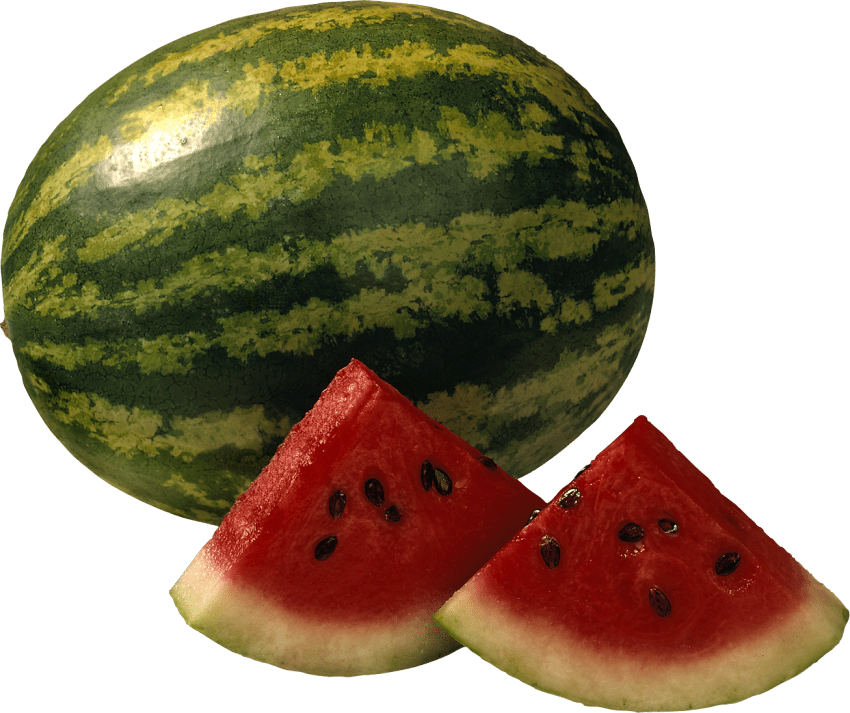 Watermelon clipart sweet fruit. Png free images toppng