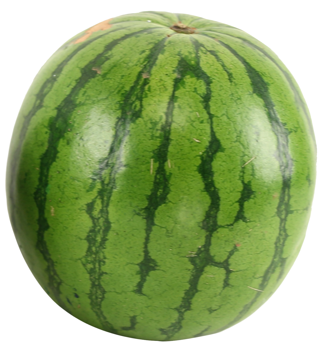 Watermelon clipart sweet fruit. Png transparent free images