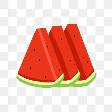 Watermelon clipart sweet fruit.  summer fruits