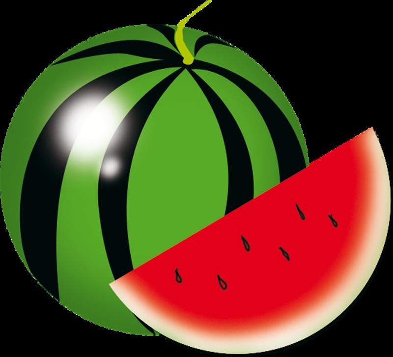 c db eaa. Watermelon clipart template