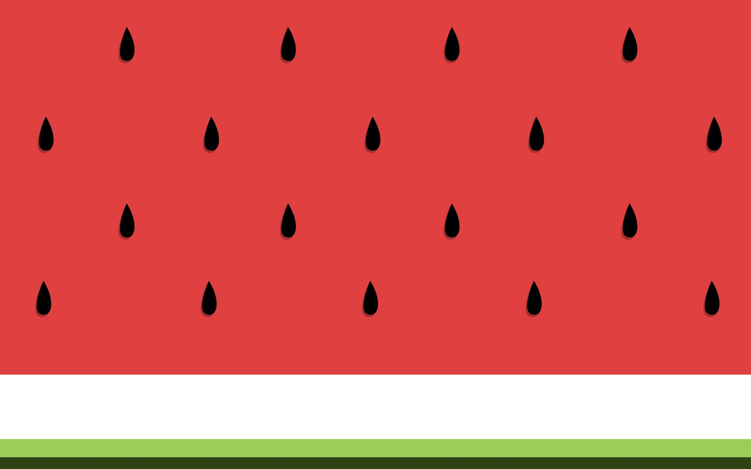 Background . Watermelon clipart texture