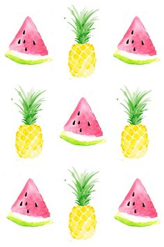 Watermelon clipart wallpaper.  best background images