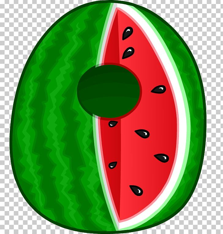 Watermelon clipart watermelon rind. Preserves club penguin fruit