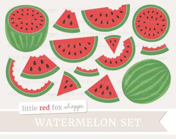 Watermelon clipart watermelon wedge. Fruit slice
