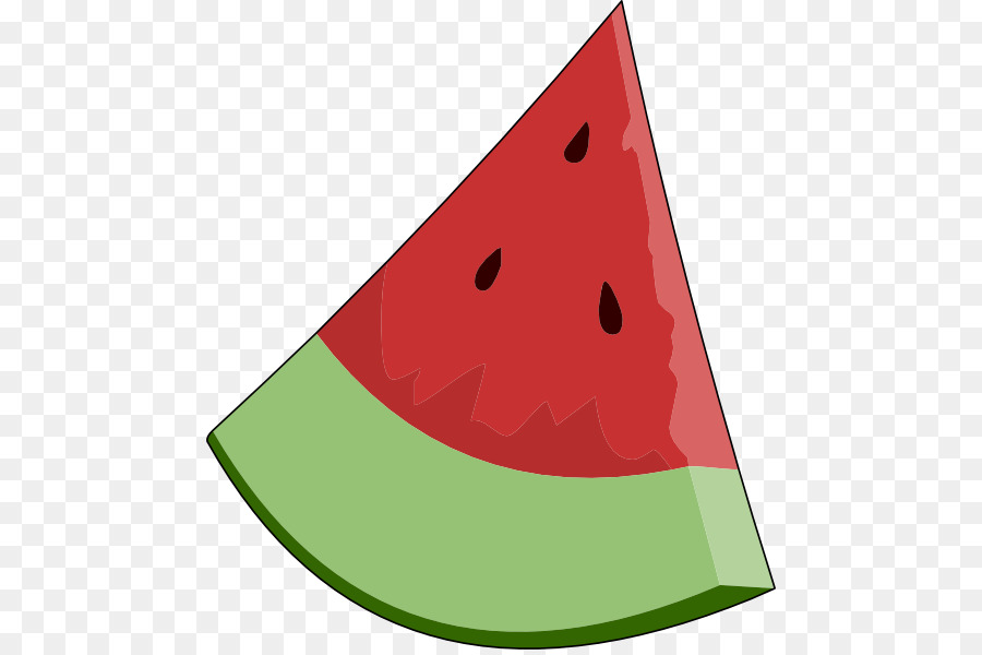 Cartoon png download free. Watermelon clipart watermelon wedge