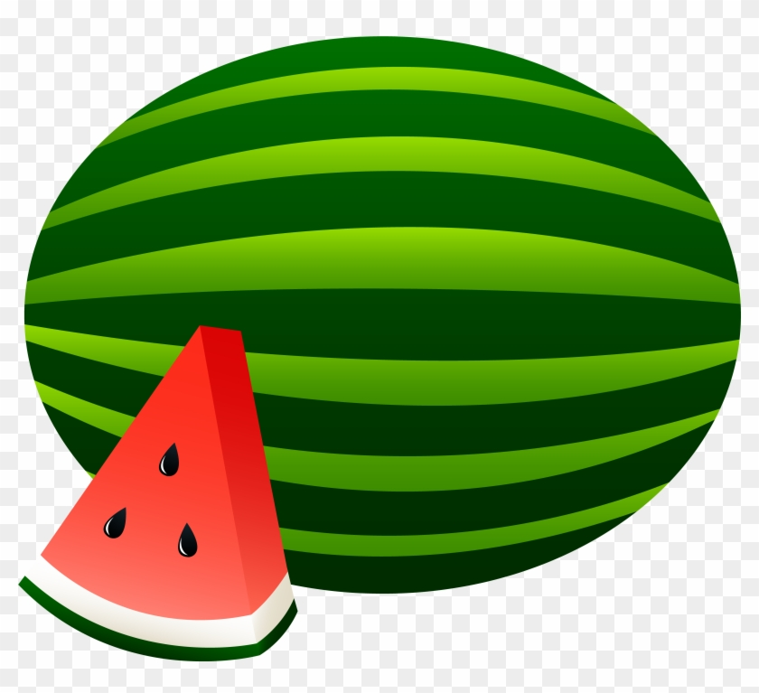 Food cartoon picture of. Watermelon clipart watermelon wedge