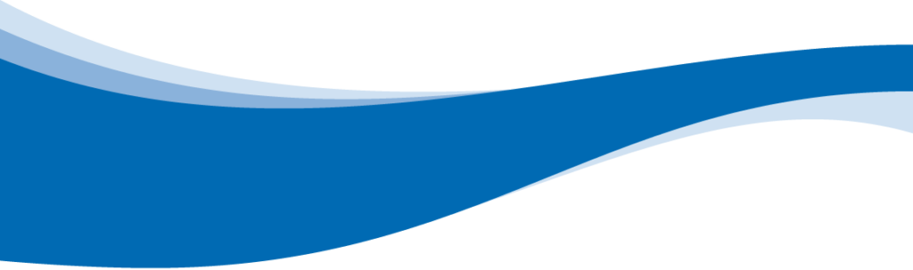 graphic for free. Wave border png