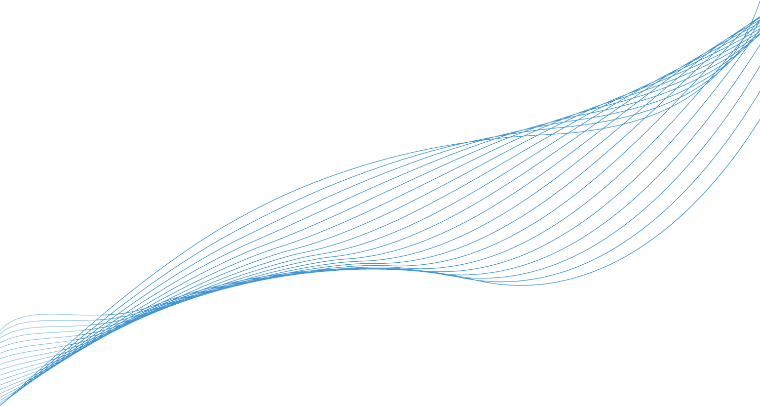 waves for free. Wave vector png