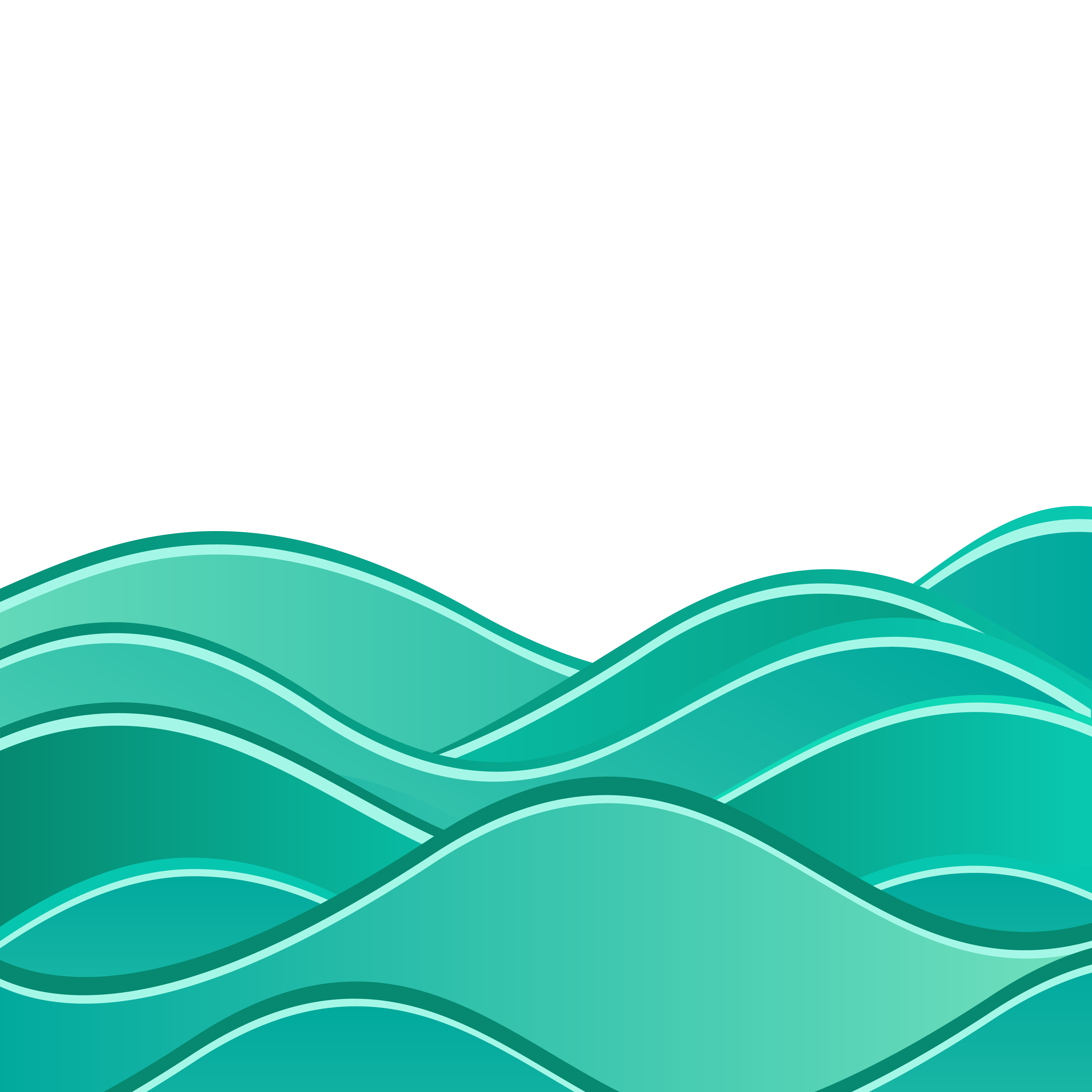 Wave vector png, Wave vector png Transparent FREE for ...