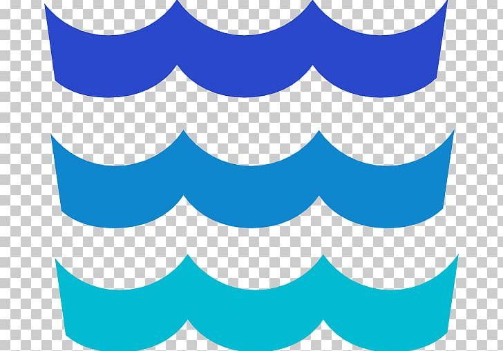 Wind wave dispersion png. Waves clipart aqua