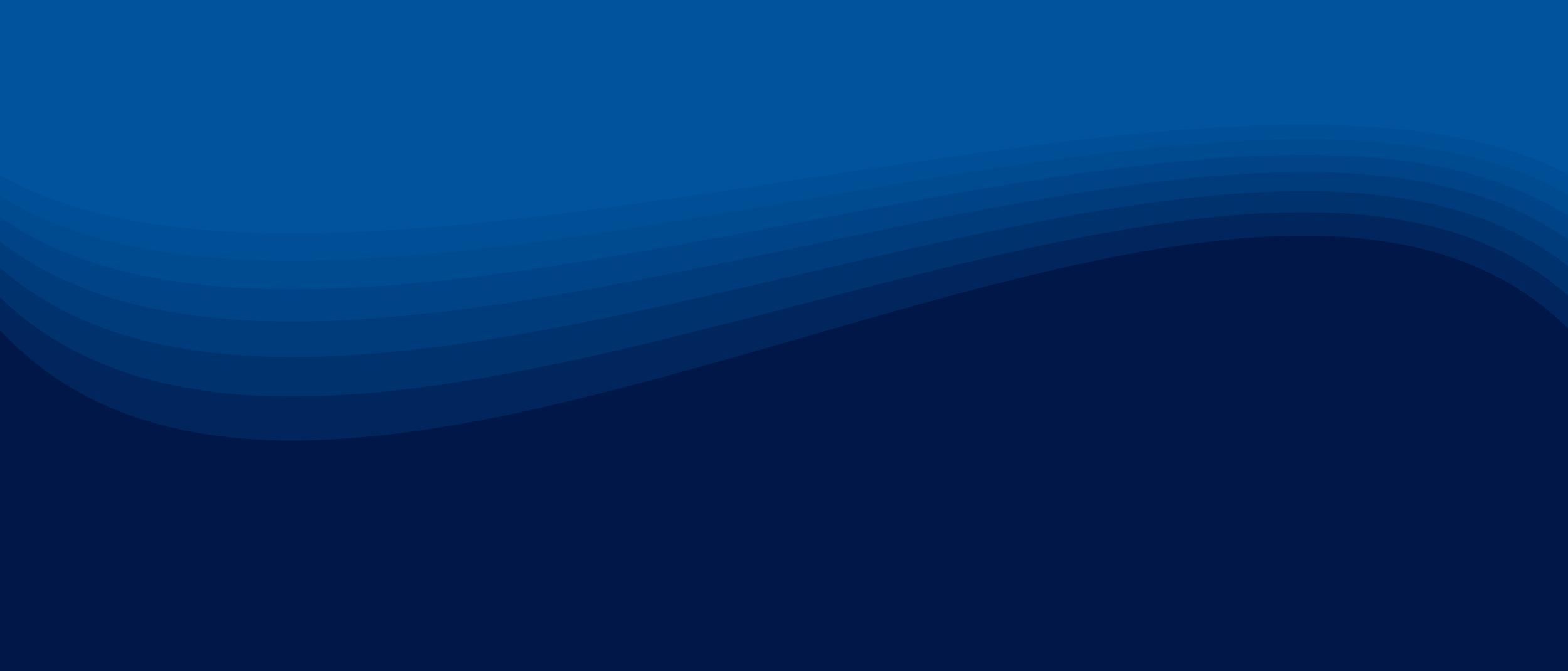 Wave x free clip. Waves clipart dark blue