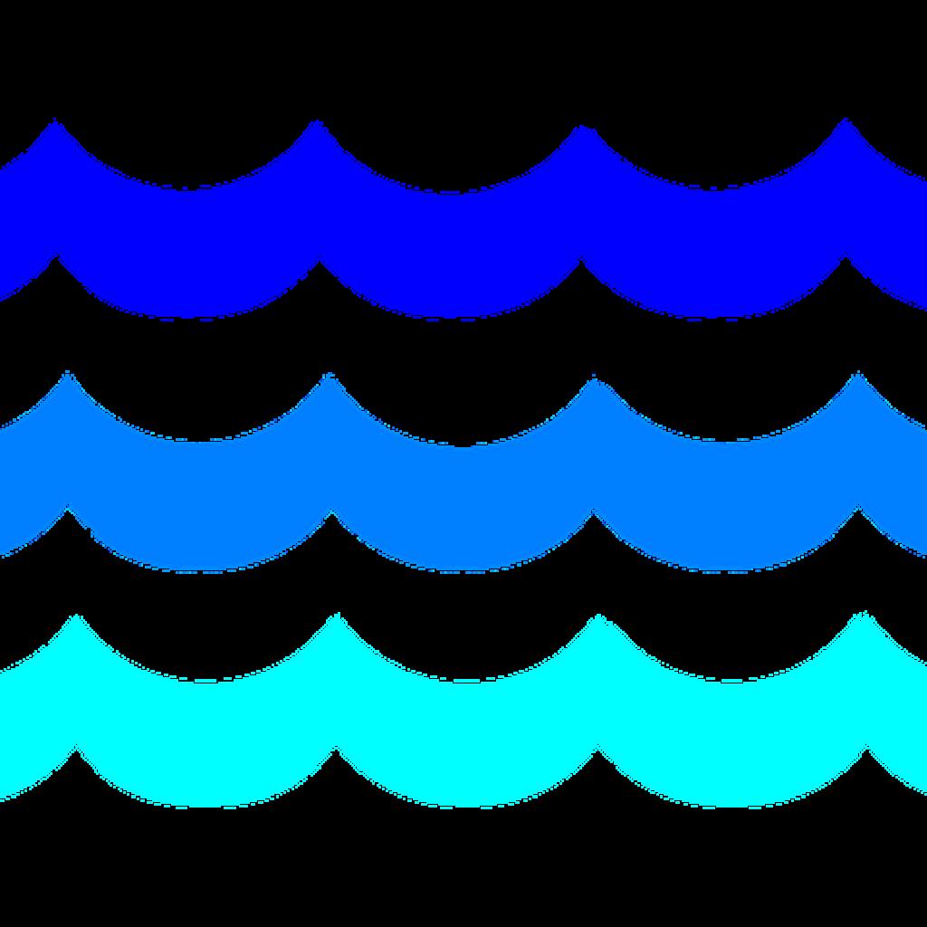 At getdrawings com free. Waves clipart lake wave