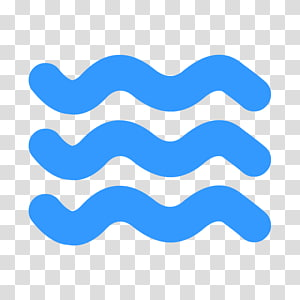 Transparent background png cliparts. Waves clipart ocean current