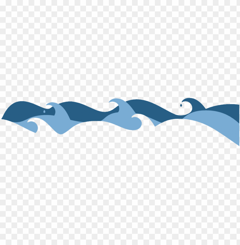 At free for personal. Waves clipart ocean wave