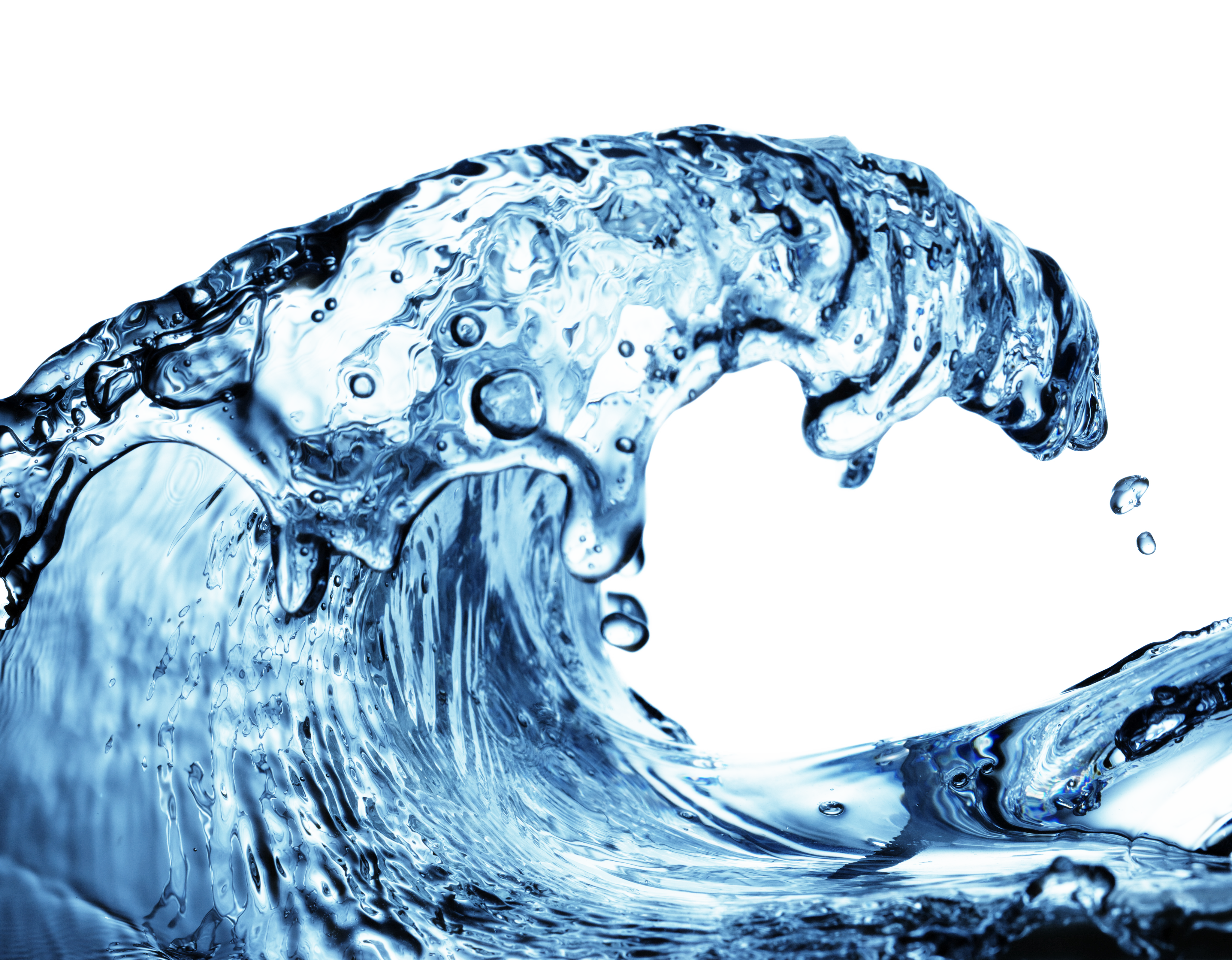 Water png image free. Waves clipart olas
