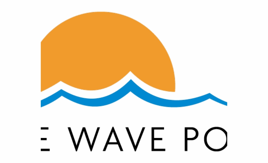 Waves clipart pool wave. Png free images