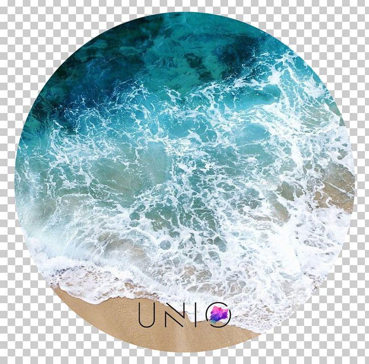 Beach sea desktop wind. Waves clipart sand