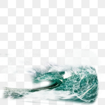 Png vector psd and. Waves clipart sea wave