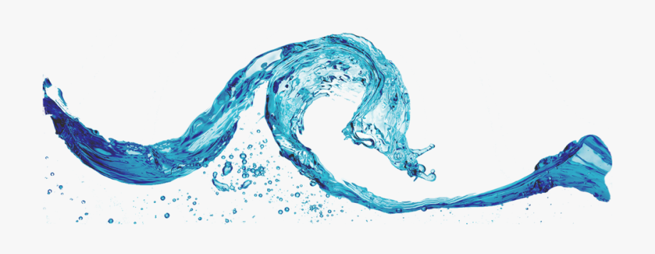 Ocean png transparent background. Waves clipart water wave
