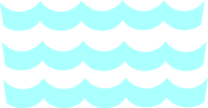 Waves clipart wave pattern wave. Clip art at clker