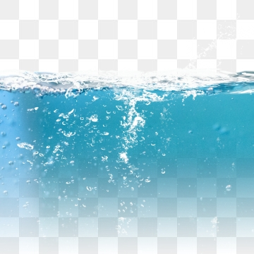 Waves clipart wavy water. Images png format clip