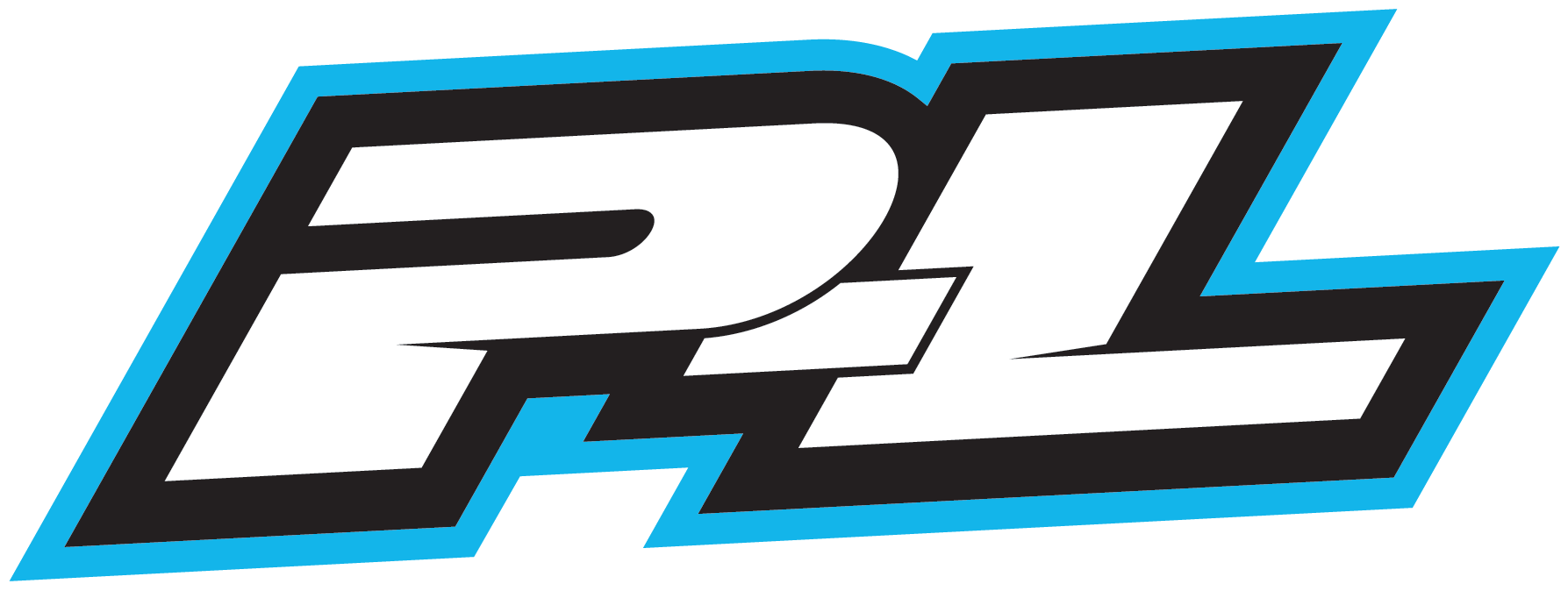 Prolineracing p l logo. Waves clipart wipeout