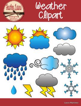 By teacher laura teachers. Weather clipart