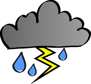 Cloud by mrs mellor. Weather clipart