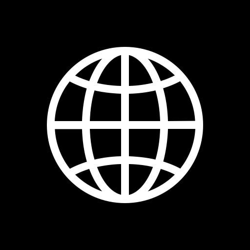 Language ico . Web icon png