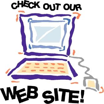 Website clipart. Teacher