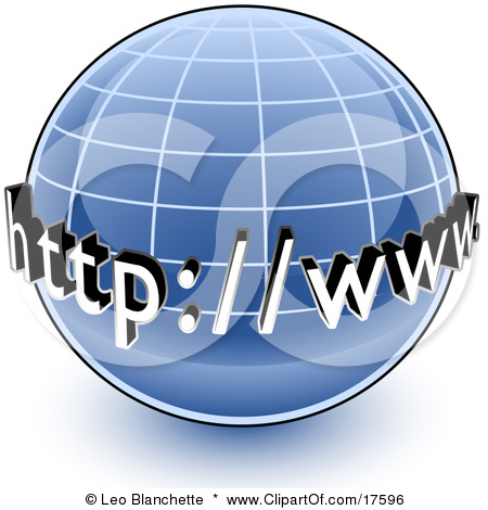 Website clipart. Free clip art for