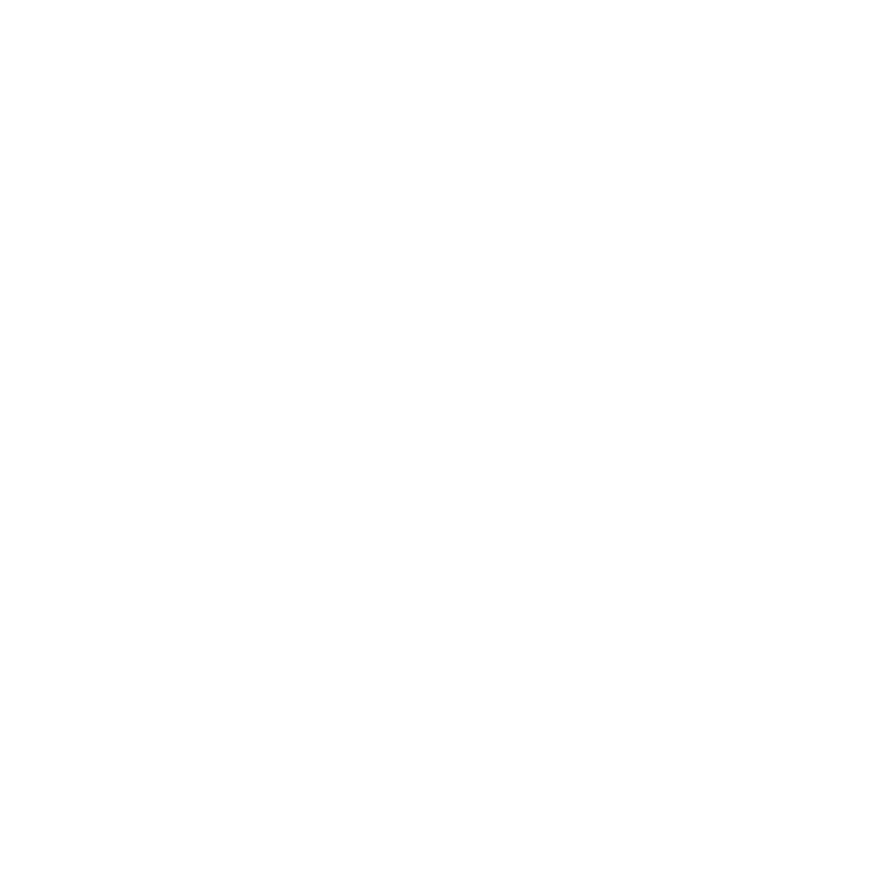 Free icon png download. Website clipart black and white