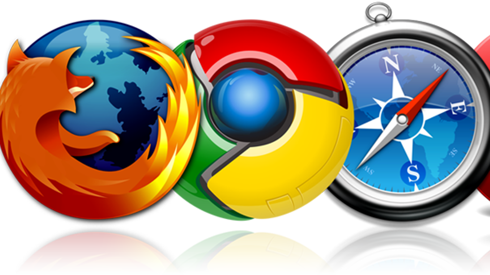 Browsers png transparent images. Website clipart browser