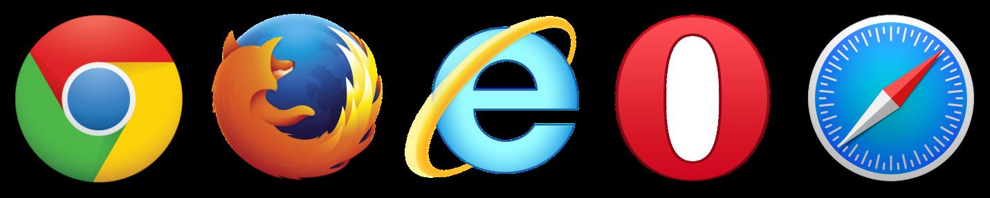 Website clipart browser. Internet safari on scratch
