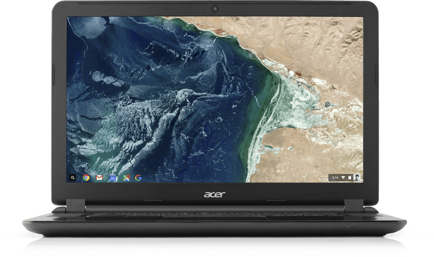Acer chromebook google business. Website clipart chromebooks
