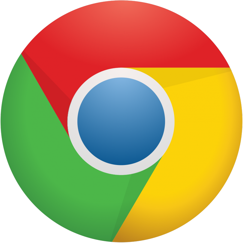 Website clipart chromebooks.  power apps and
