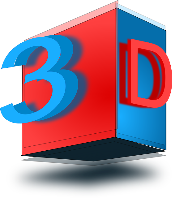 d cad and. Website clipart chromebooks