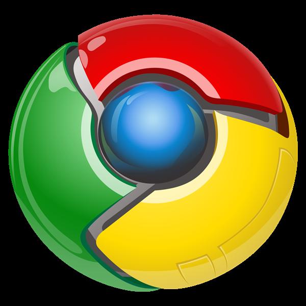 Website clipart chromebooks. Chromebook info troubleshooting gilbert