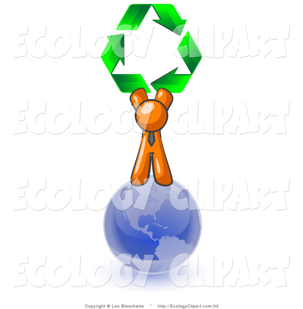 Panda free images . Website clipart commercialization