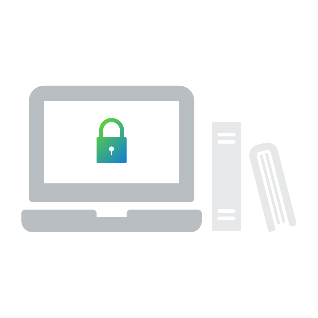 Website clipart computer class expectation. Secure access for educational