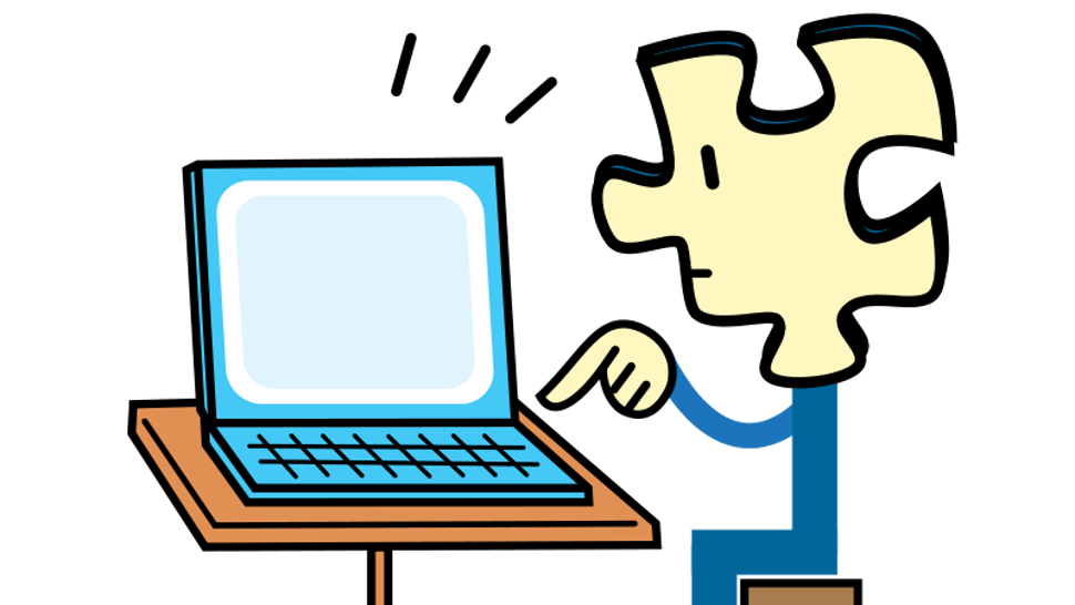Website clipart computer club. How to buy a