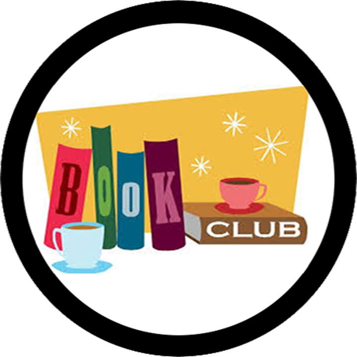 Website clipart computer club. Extracurriculars book