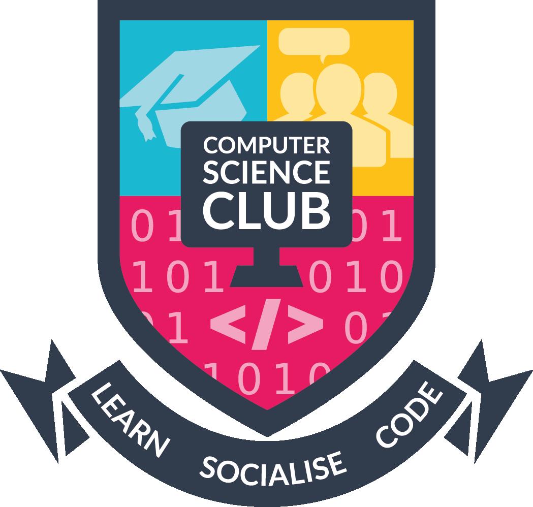 Cs university of adelaide. Website clipart computer club