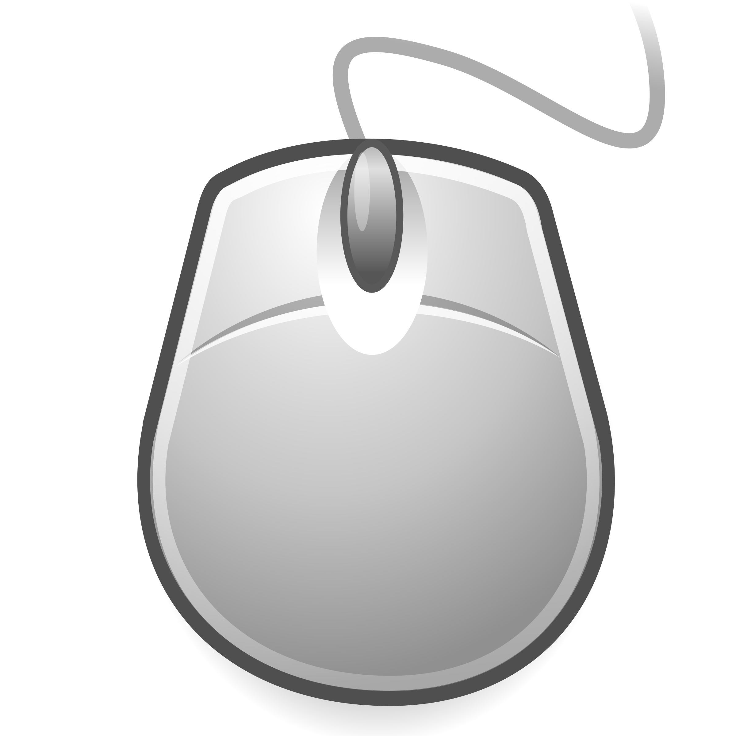 Clip art free icons. Website clipart computer mouse