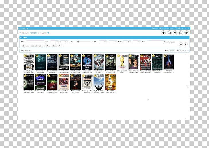Website clipart computer time. Popcorn film alternativeto web