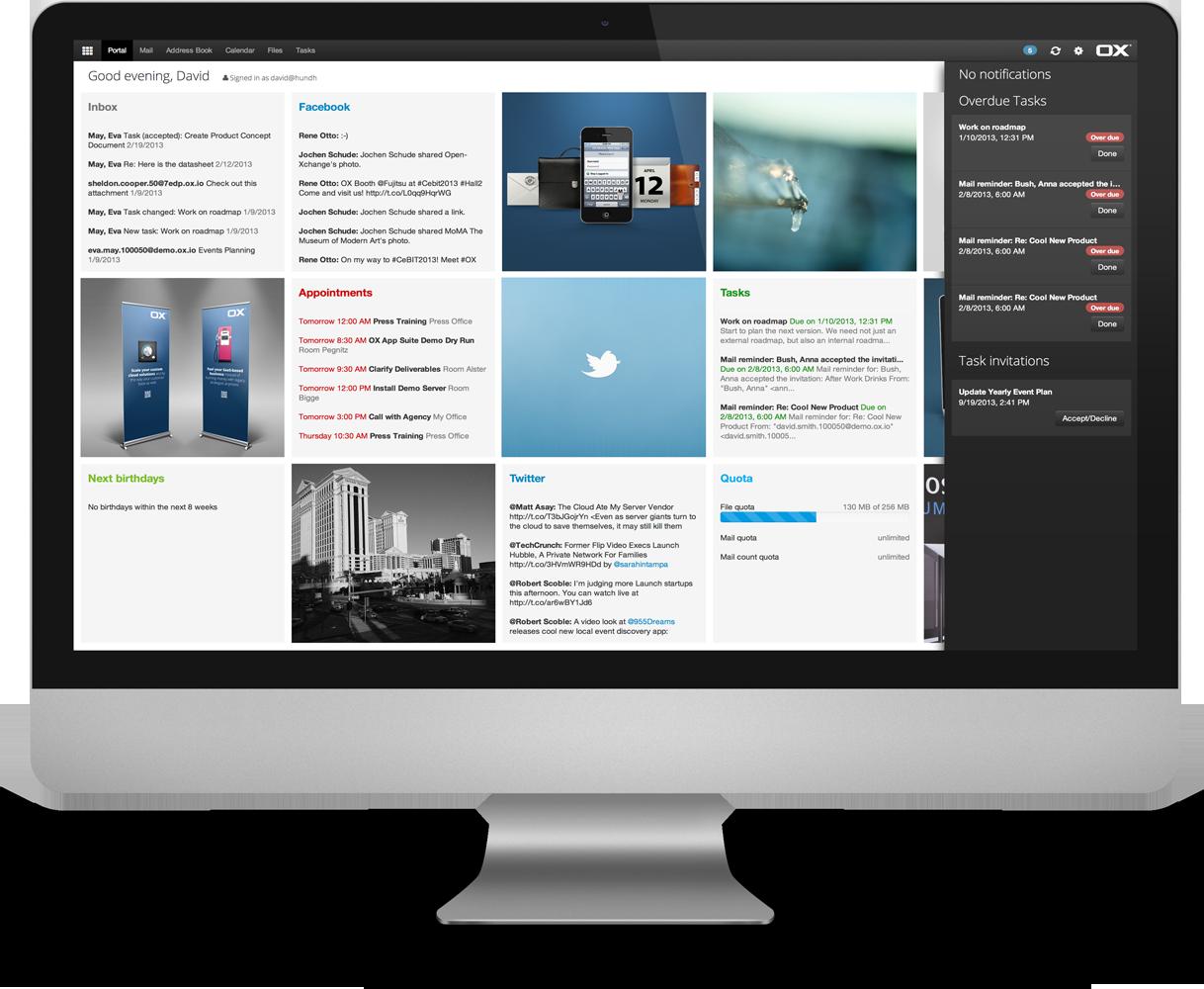 Website clipart computer website. Desktop pc transparent png