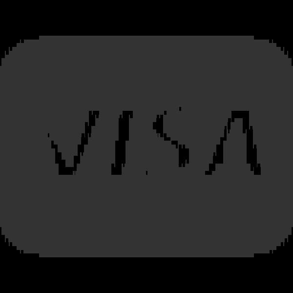 Visa free images at. Website clipart conversion