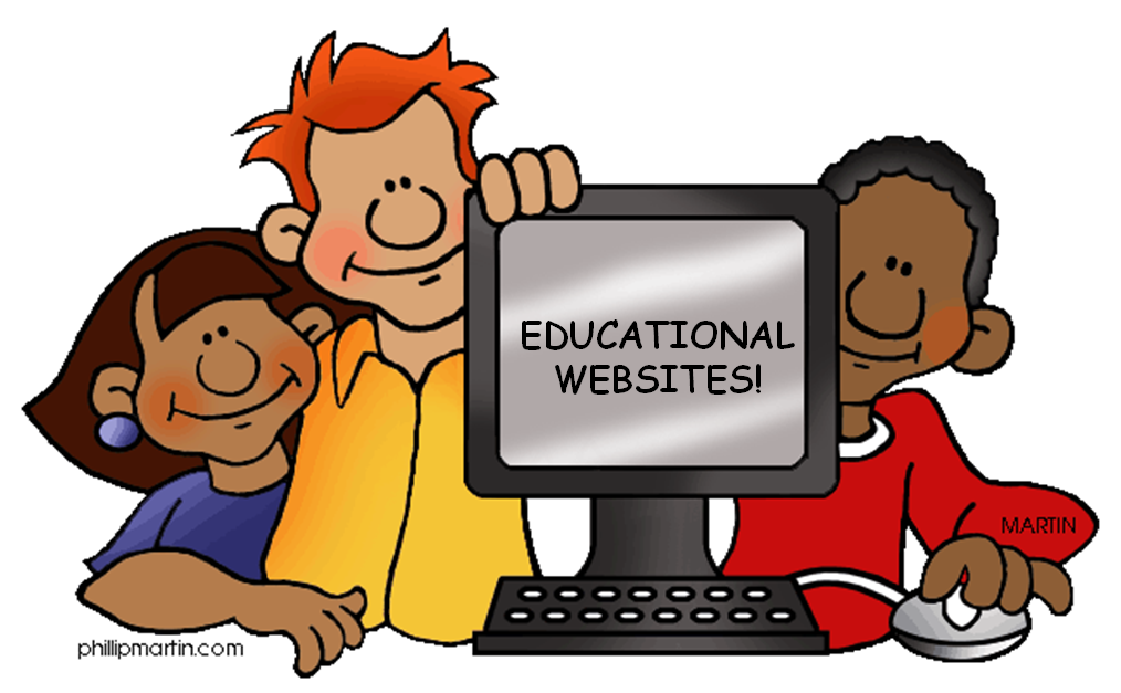 Website clipart educational. Resources welcome to fourth