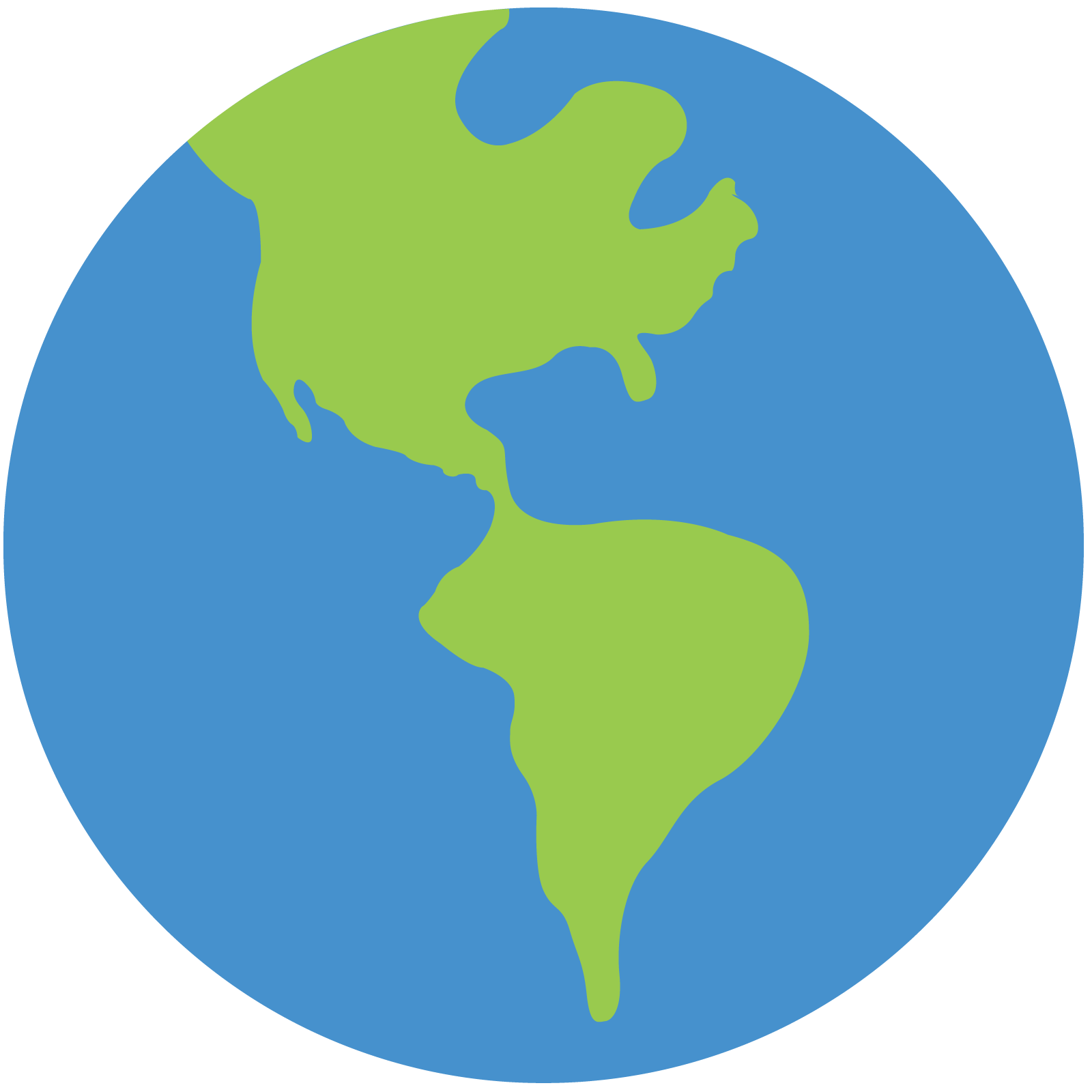 World vector png. Safari sustainability icon free